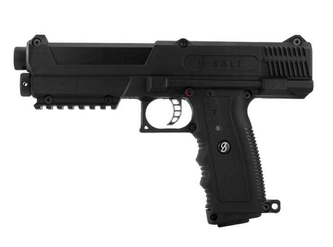Salt Pepper Spray Gun Kit