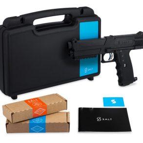 s1 pepper spray gun