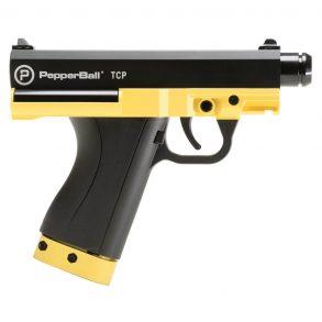 PepperBall Gun For Sale